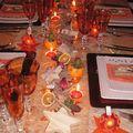 noel orange 048_modifié-1