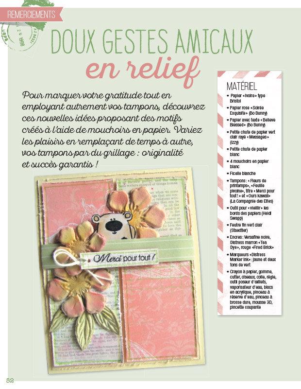Passion-Cartes-Creatives-numero-47-remerciements