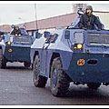 Gendarmerie : un rapport dénonce l'usure des équipements