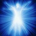 Méditation 67 - (26 mai, 18 juillet, 28 novembre, 20 janvier)
