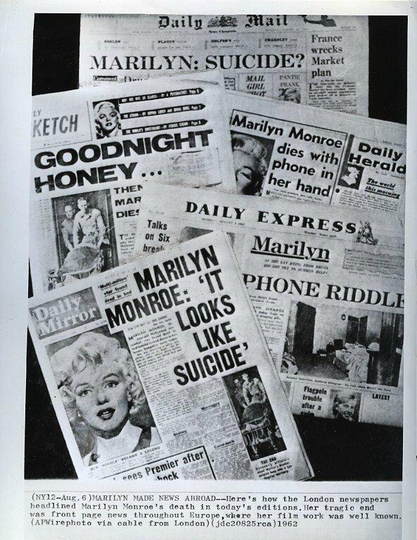 1962-08-06-london_newspaper-UK
