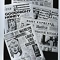 1962-08-06-london_newspaper-UK