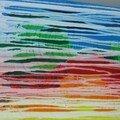 Les couleurs de Blandine 2