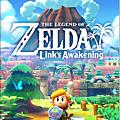 Test de The Legend Of <b>Zelda</b> : Link's Awakening 2019 - Jeu Video Giga France