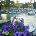 annecy33