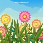 fond-de-fleur-printemps-plat_23-2147764480