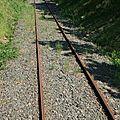 Vélo-Rail 515-001 blog
