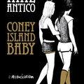 Coney Island Baby (Nine Antico)