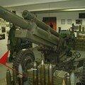 musée des commandos de flawinne (belgique)