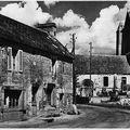 Condé-sur-Ifs
