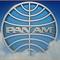 Pan Am [Sa