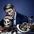 <b>Hannibal</b> - Bilan de la saison 1