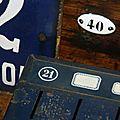 2011-05 Tirelire bleue (2)
