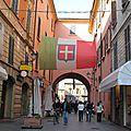 Reggio Emilia (1)