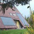 <b>Panneau</b> <b>solaire</b>
