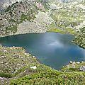 P1070273 Lac de la Glére