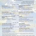 <b>Atelier</b> de <b>cuisine</b> <b>bio</b> samedi 29 mai à Talence