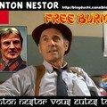 free burma2