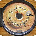 Gâteauxdenotreenfance