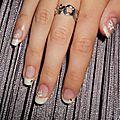 Nail Art facile et sympas