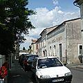 Grande Rue b 2008
