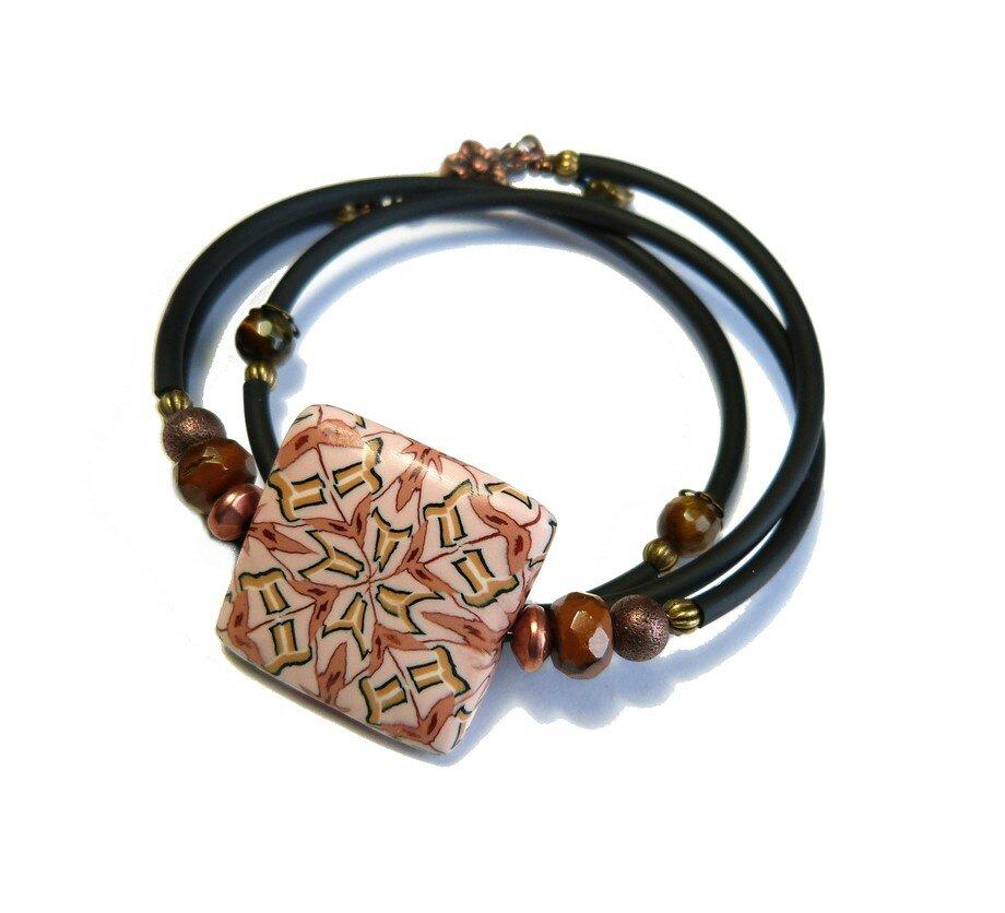 bracelet geom 3