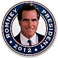 Elections américaines: comment romney peut battre obama!