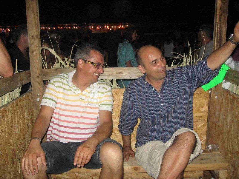 fête de satu 2011 n°2 103