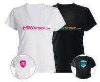 tee-shirt-HSN