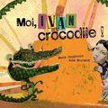 066 Moi,Ivan,crocodile