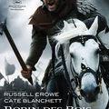 Robin Hood (Ridley Scott)