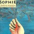 Le monde de Sophie, Jostein Gaarder