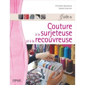 couture_a_la_surjeteuse