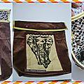 elephant poket