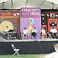 festival quilt2
