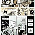 page6 les maitres du temps