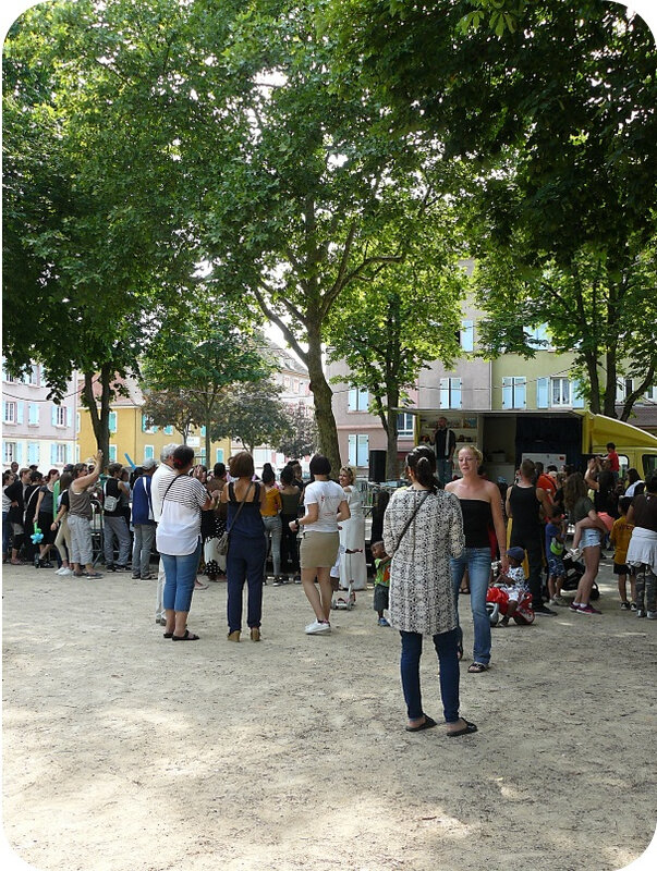 Quartier Drouot - Fête du quartier 117