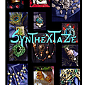 Synthextaze