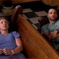 Nurse Jackie [1x 1o]