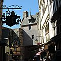 _copie-0_DSCN9204