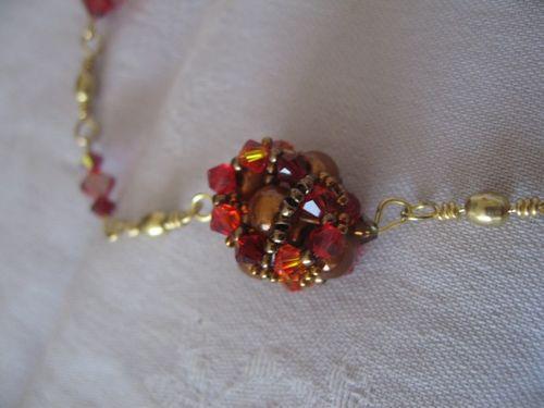 perles perlées cathy 013