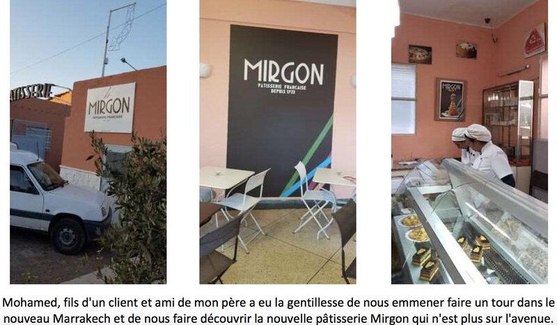 Mirgon1-Monica