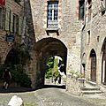 20140718 Cordes ruelle2