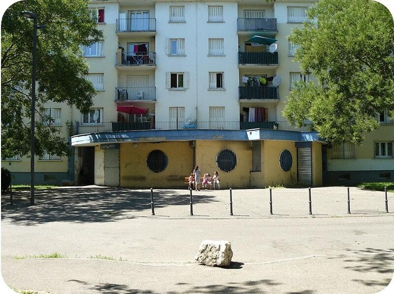 Quartier Drouot - Tout Baigne11