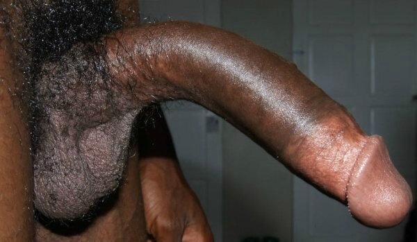 Allonger votre pénis, le plus grand marabout d'afrique, marabout puissant gratuit