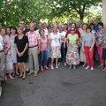 F - Fête du club - Juin 2014