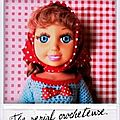 the-serial-crocheteuse