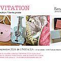 Invitation-_-Presse-_-Blog