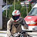 Sortie Moto <b>Pau</b> <b>arnos</b> 14/07/17
