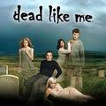 <b>Dead</b> <b>like</b> me